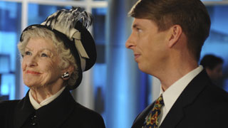 30-rockk-elaine-stritch-jack-mcbrayer-320.jpg